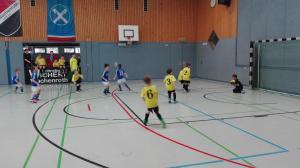 F-Junioren1